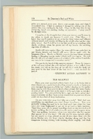 15_the_railway_p_110-111.pdf