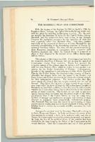 05_the_marshall_plan_and_communism_p_94-96.pdf