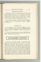 33_nonsense_avenue_p_137-142.pdf