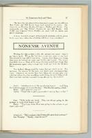 25_nonsense_avenue_p_87-92.pdf
