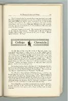 31_college_chronicle_p_131-133.pdf