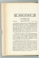 16_book_review_p_112-116.pdf