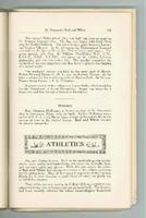32_athletics_p_133-137.pdf