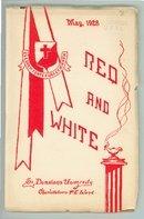 1928-05 (Vol.19-No.3-May)