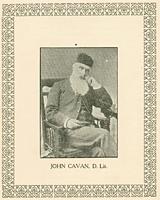 1911-04 (Vol.2-No.2-Easter)