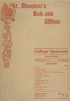 1914-06 (Vol.05-No.3-June)