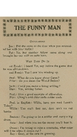 11__The_Funny_Man__p_75-76.pdf