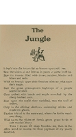 12__The_Jungle__p_77-80.pdf