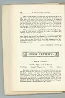 16_book_reviews_p_18-21.pdf