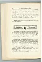19_college_chronicle_p_26-35.pdf