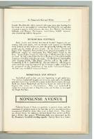 20_nonsense_avenue_p_43-50.pdf