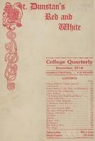 1918-12 (Vol.10-No.1-December)