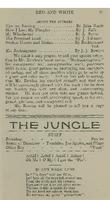 20__The_Jungle__p_91-96.pdf