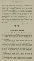 9__Dermier_Noel_Alsacien__p_58-60.pdf