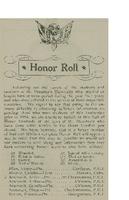 17__Honour_Roll__p_84-86.pdf