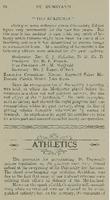 15__Athletics__p_78-79.pdf