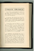 16_college_chronicle_p_35-28.pdf