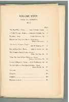 23_volume_35_table_of_contents_p_183-185.pdf
