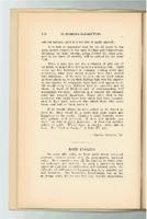 12_basic_english_p_140-142.pdf