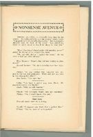 22_nonsense_avenue_p_179-182.pdf