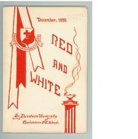 1935-12 (Vol.27-No.1-December)