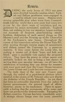 1913-03 (Vol.4-No.2-March)