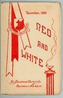 1930-12 (Vol.22-No.1-December)