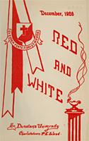 1926-12 (Vol.18-No.1-December)