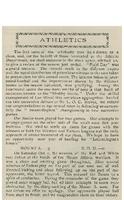 17__Athletics__p_69-73.pdf