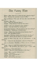 18__The_Funny_Man__p_74-78.pdf