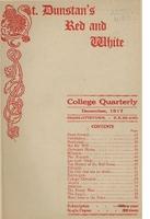 1917-12 (Vol.09-No.1-December)