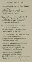 06__Christmas_Hymn__p_34.pdf