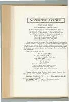 19_nonsense_avenue_p_172-176.pdf