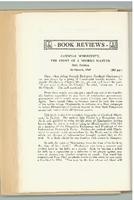 12_book_reviews_p_140-142.pdf