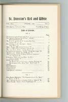 20_volume_index_p_177-178.pdf