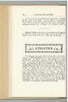 18_athletics_p_166-171.pdf