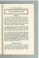 23_editorials_79-82.pdf