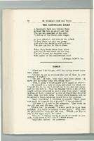 18_taken_p_70-71.pdf