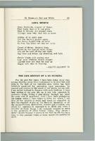 11_gods_medium_p_63.pdf