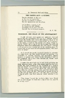 19_the_easter_lily_a_symbol_p_72.pdf