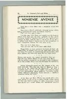26_nonsense_avenue_p_94-100.pdf