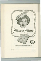 03_players_navy_cut_cigarettes_ad_p_50.pdf