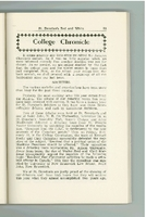 24_college_chronicle_p_83-88.pdf