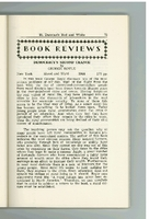 22_book_reviews_p_75-78.pdf