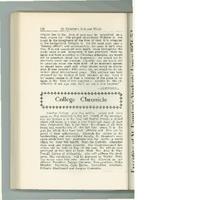 25_college_chronicle_p_156-159.pdf