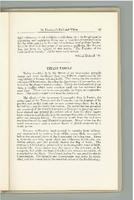 06_titans_tangle_p_69-72.pdf