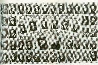 21_1952_graduating_class_photo_p_132y.pdf