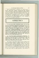 26_athletics_p_159-162.pdf