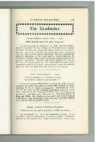 22_the_graduates_p_133-148.pdf