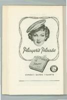 04_players_navy_cut_cigarettes_ad_p_102.pdf